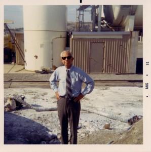 Craddock Spokane 1970