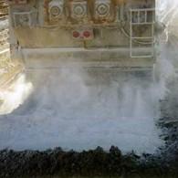 Case 5 Lime Kiln Dust